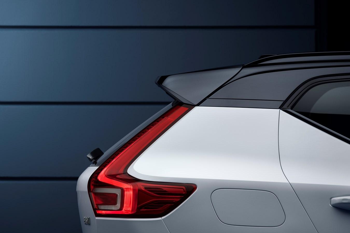 Volvo Cars übernimmt vollständig chinesische Produktionsstätten und Vertriebsstrukturen