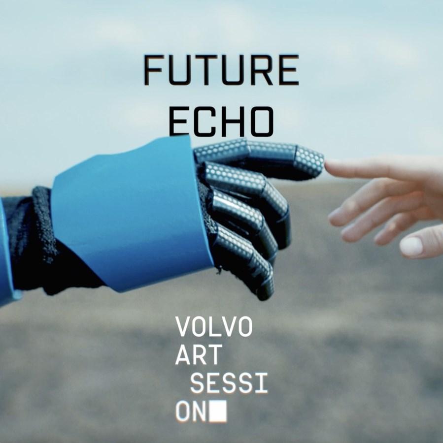 «Future Echo»-Befragung: Schweizerinnen und Schweizer wollen ihren Alltag nur gezielt weiter digitalisieren