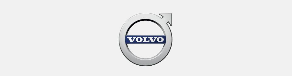 VOLVO PV650-2 (1929-1933)