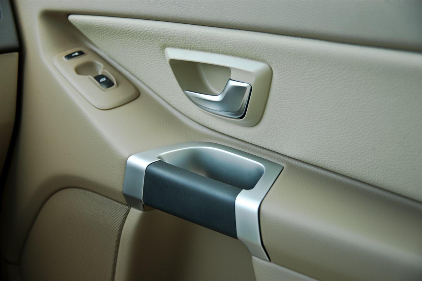 Volvo Xc90 Volvo Car Sverige Ab Newsroom