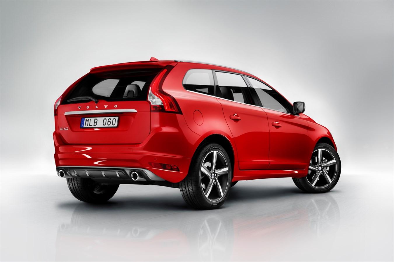 Volvo Teile & Zubehör Traktoren Antrieb, Motor & Getriebe Offen Verschiedene Filter