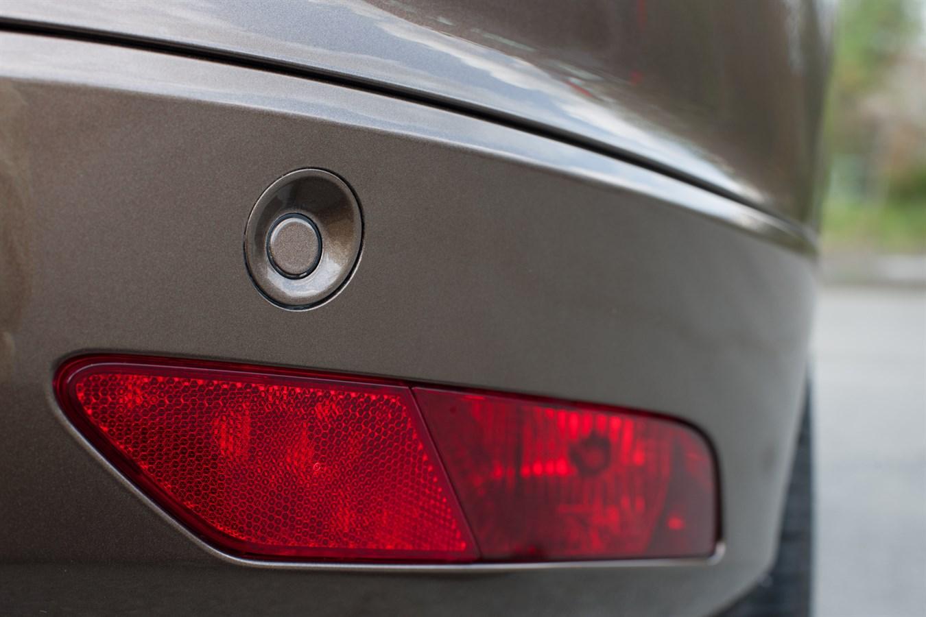 Volvo XC60 - Volvo Car Group Global Media Newsroom