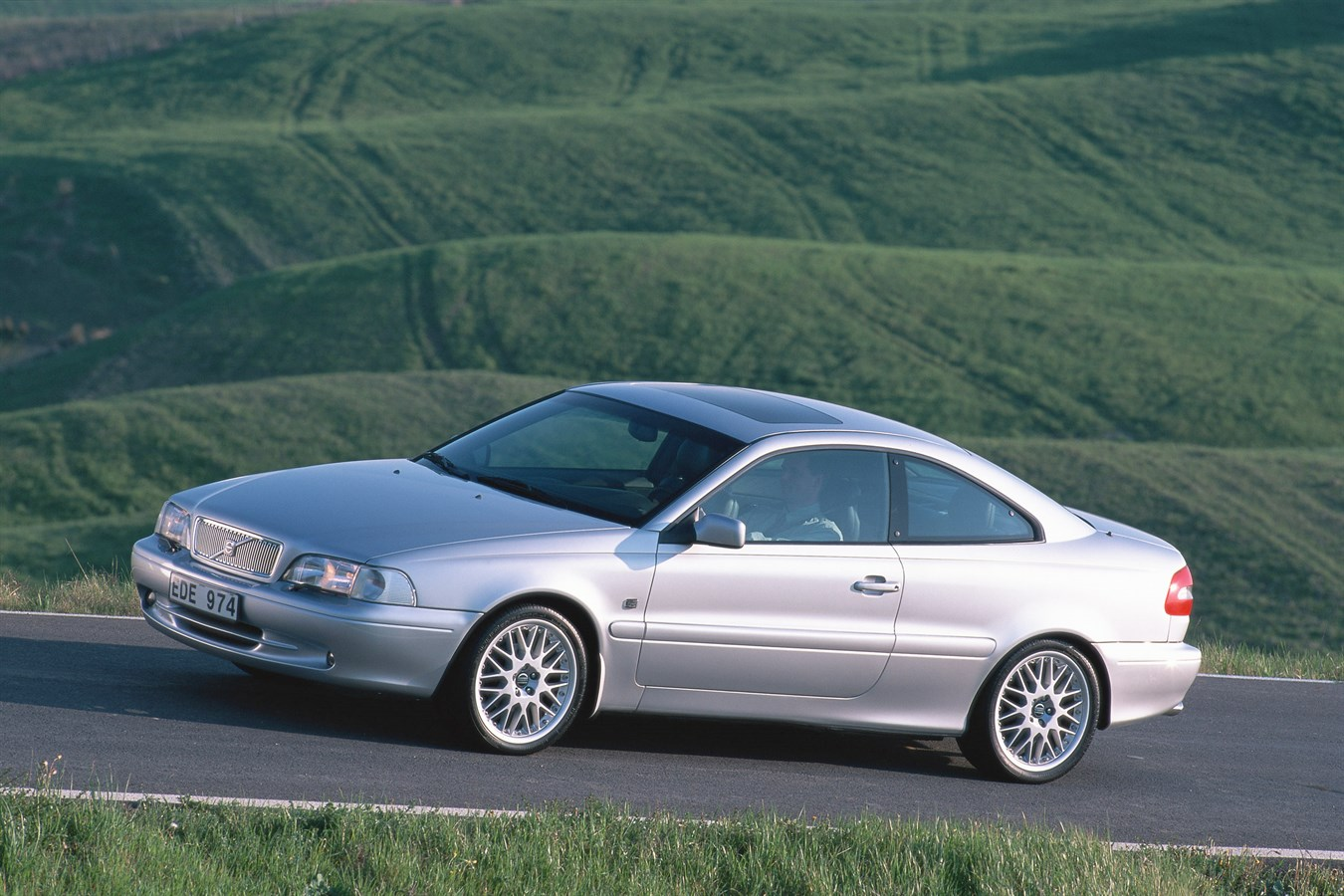 front volvo trend motor rating convertible cars reviews and angular