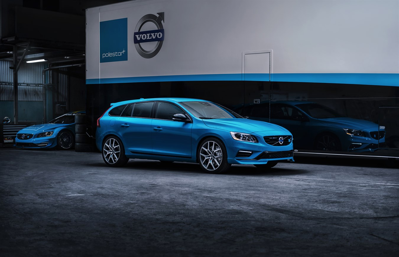 the new volvo s60 and v60 polestar are here world debut for a new volvo v60 engineered by polestar volvo cars of canada media newsroom the new volvo s60 and v60 polestar are