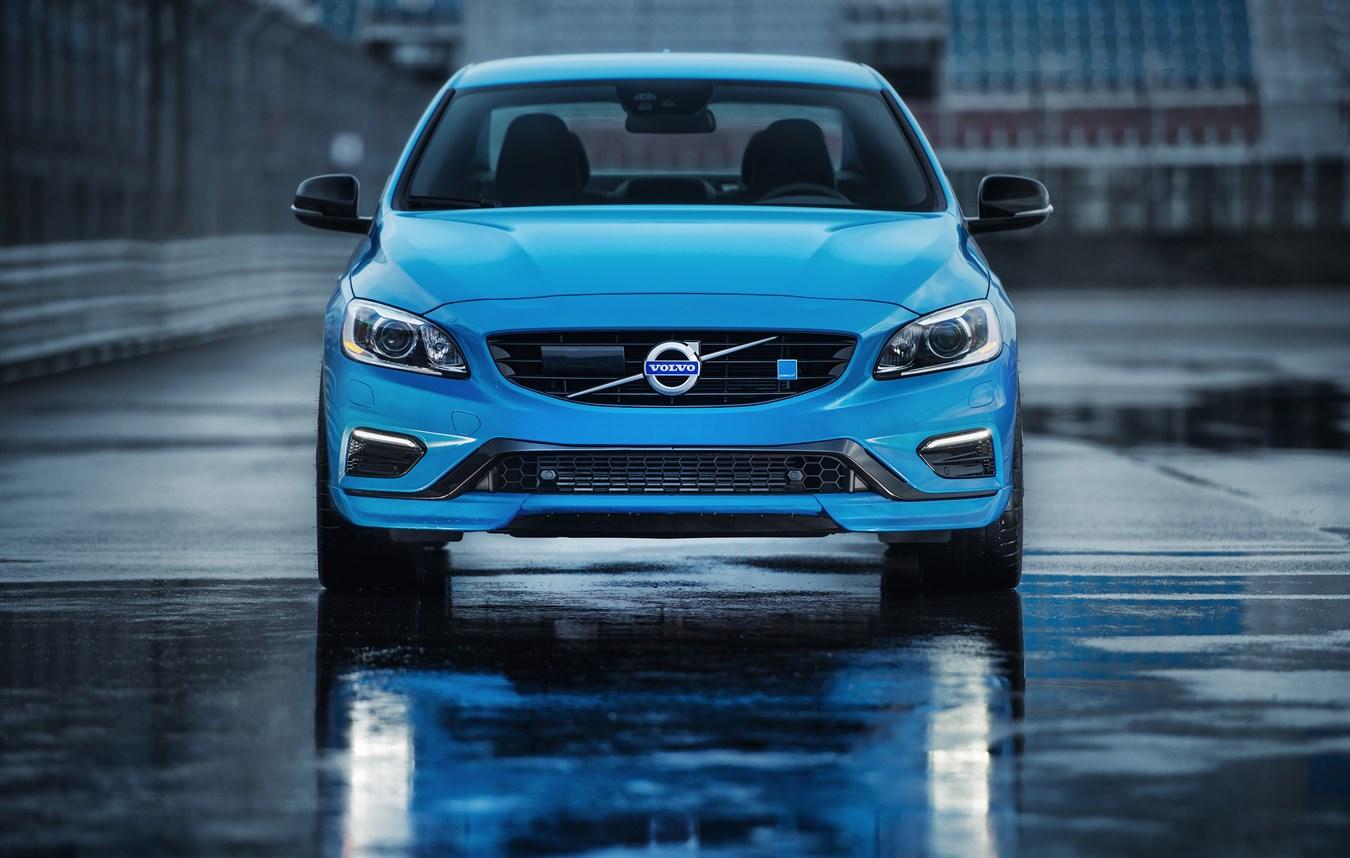 volvo c30 polestar wallpaper. limited edition volvo s60 polestar makes canadian debut cars of canada media newsroom c30 wallpaper