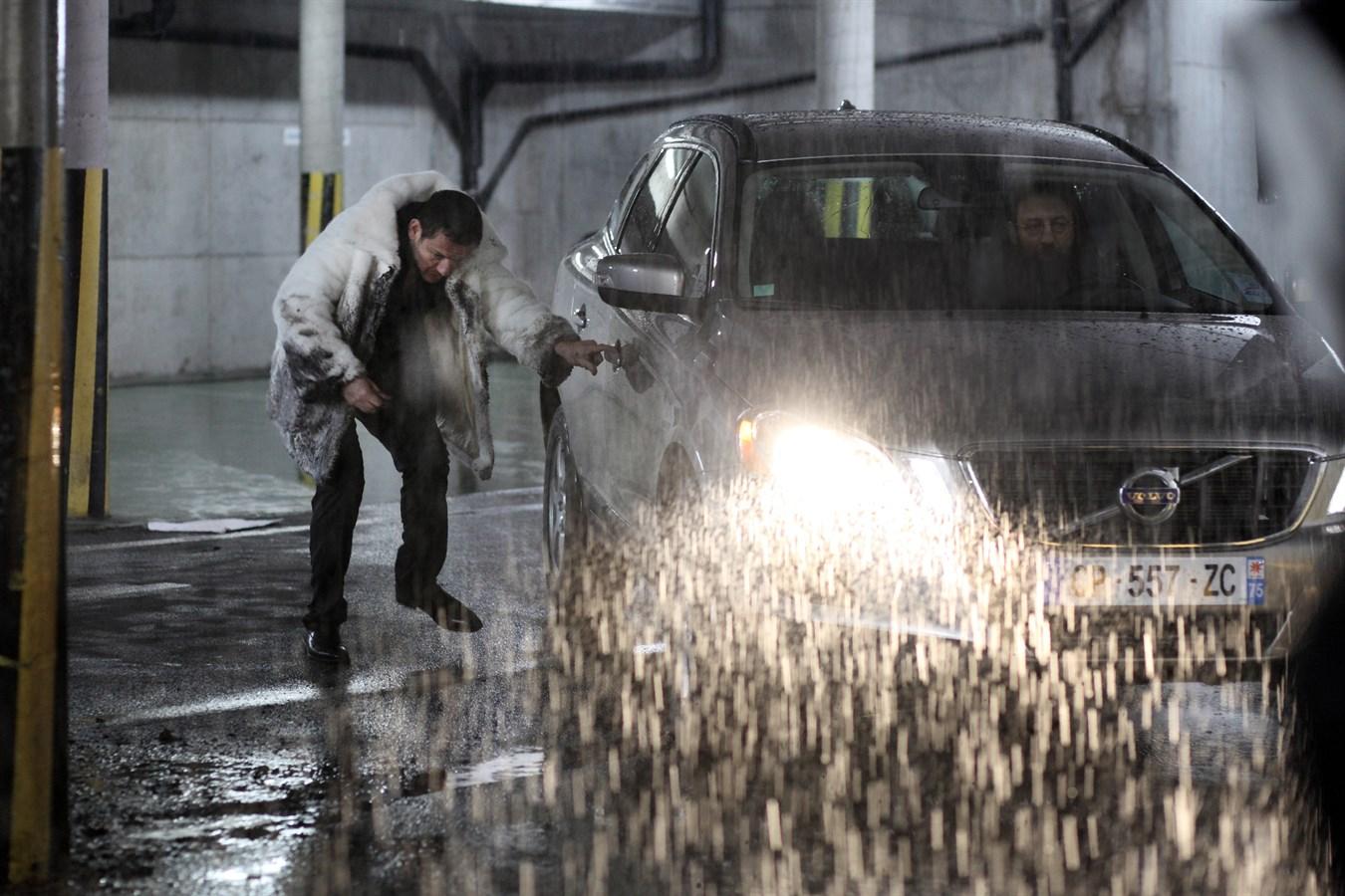 SUPERCONDRIAQUE MET LE VOLVO XC60 A L'ECRAN  - (c) Jean-Claude Lother.jpg