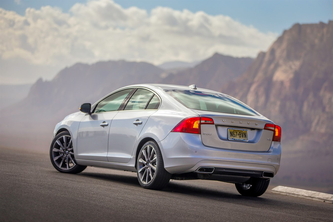 volvo target market Polestar, volvo car group's performance brand, has today revealed its future as  a  power alone - the longest full electric range of any hybrid car on the market   the target date for the opening of the first polestar space is.