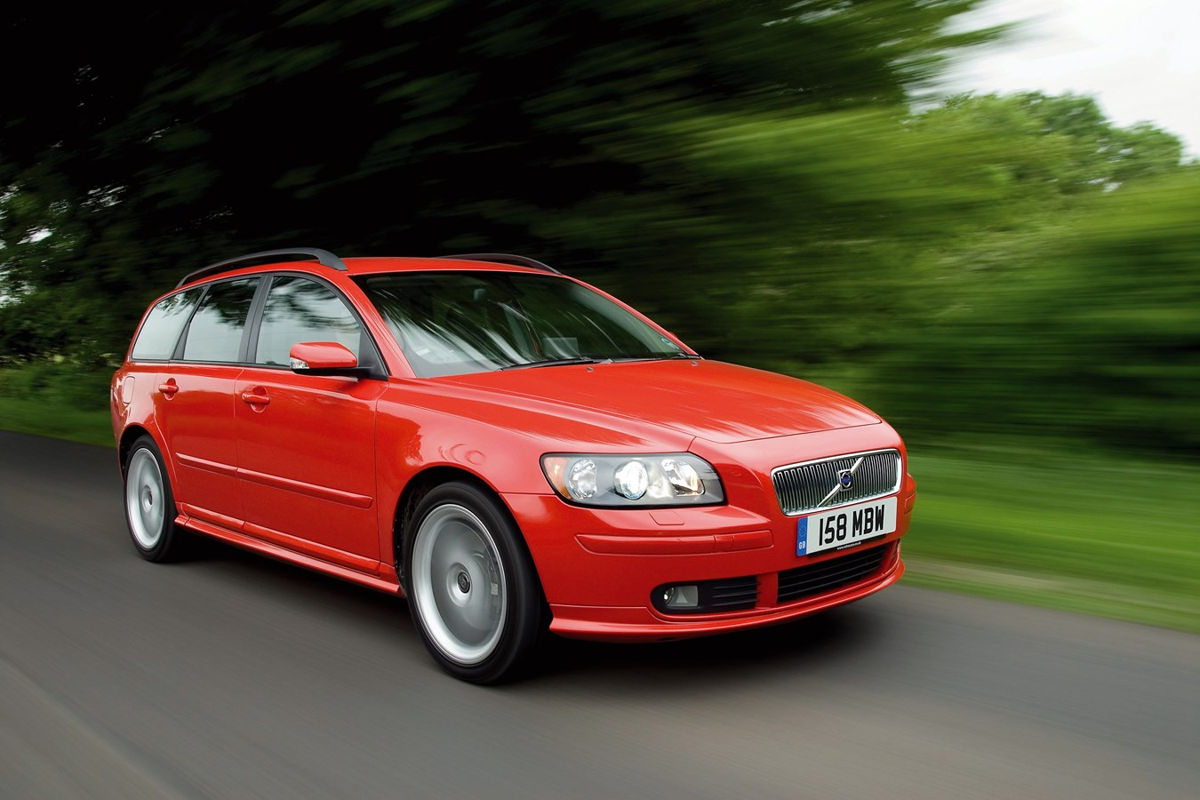 TRIPLE HONOURS FOR VOLVO USED CARS AND GREAT NEWS FOR BUYERS ON A BUDGET