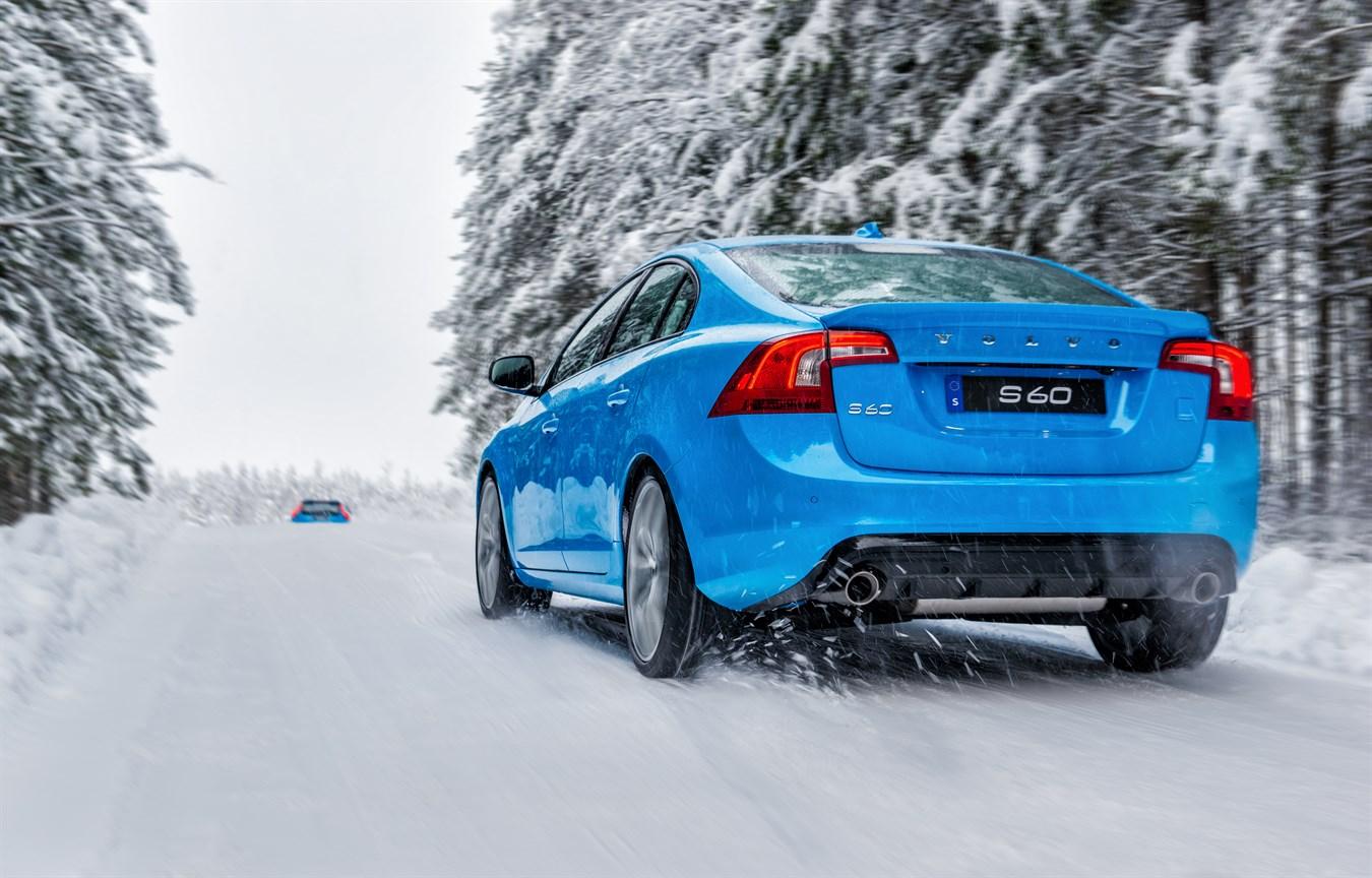 Volvo Cars S 100 Per Cent Of Polestar Car Group Global Media Newsroom