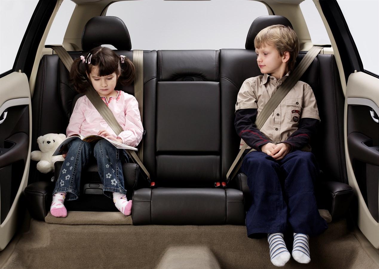 Volvo Cars C 201 L 200 Bre Le 25 232 Me Anniversaire Du Premier