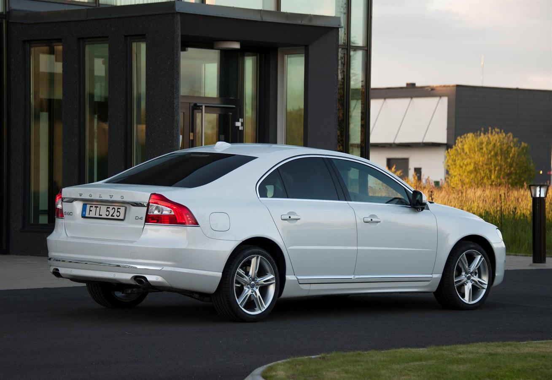 volvo s80 model year 2016 volvo cars of canada media newsroom rh media volvocars com 2010 Volvo S80 2010 Volvo S80