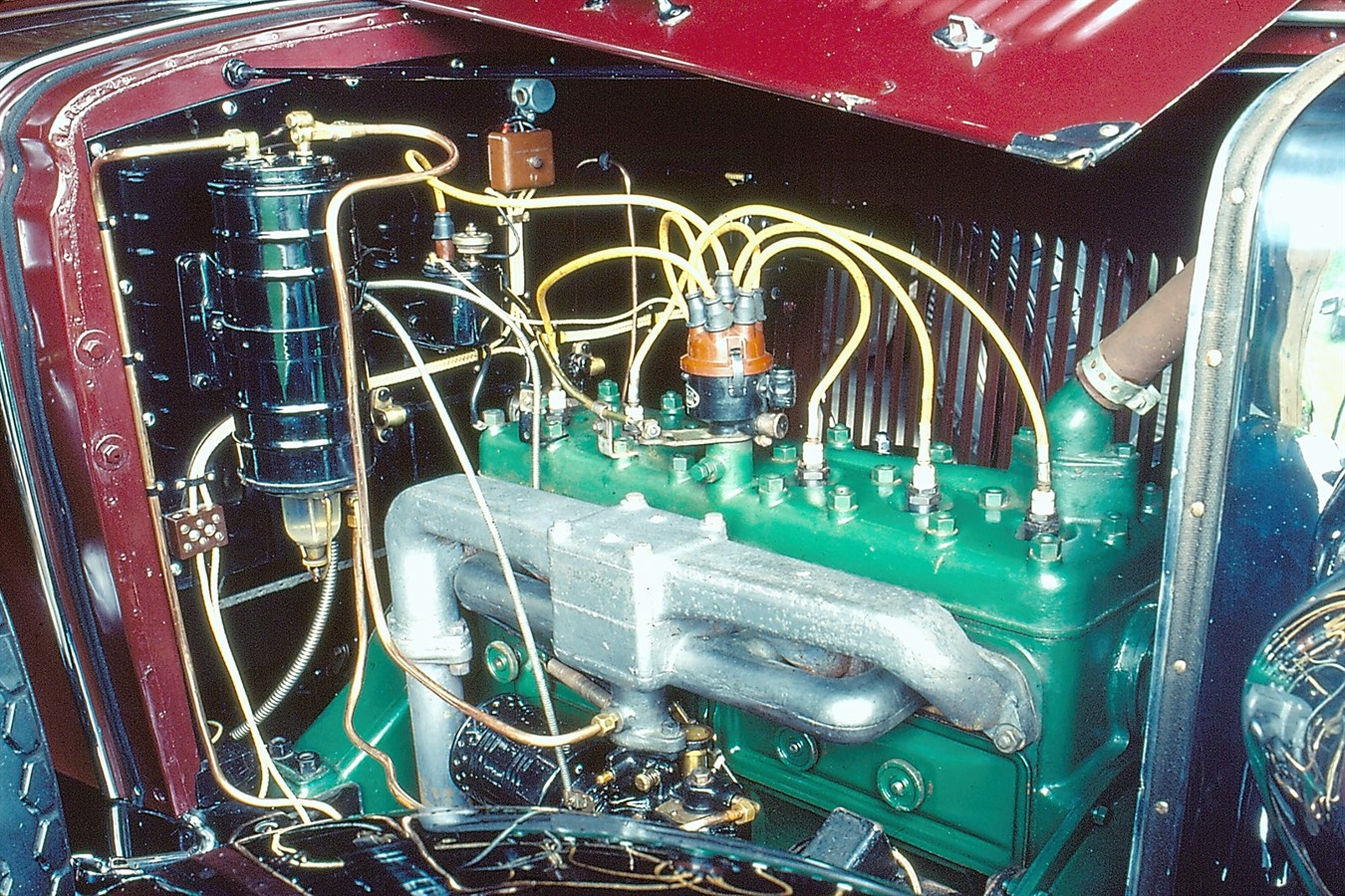 sixes from volvo a smooth 80 year affair volvo car group global rh media volvocars com