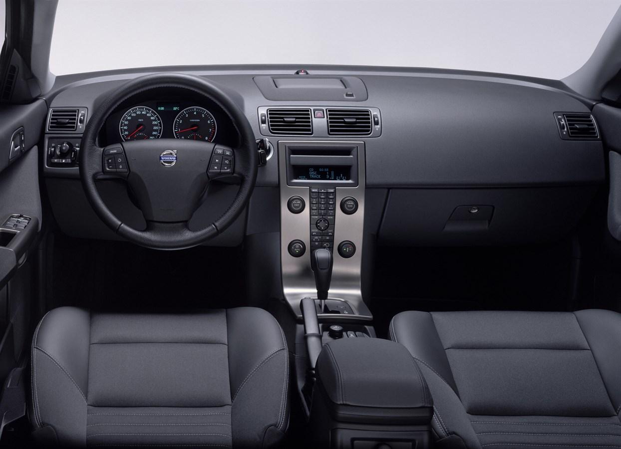 https://www.media.volvocars.com/image/low/197687/1_13/5