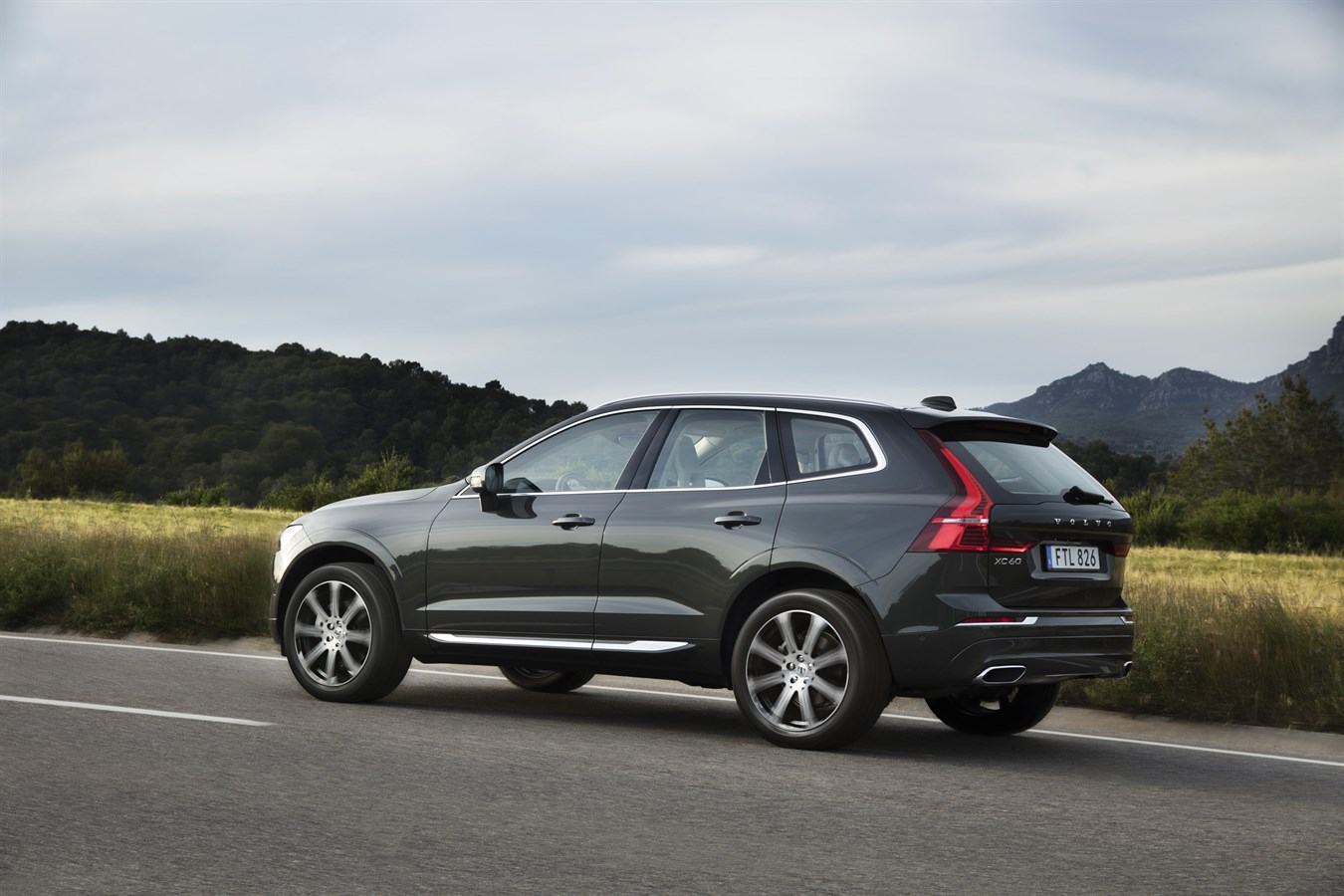 Volvo Cars Reports Record Operating Profit Of Sek14 1 Billion In