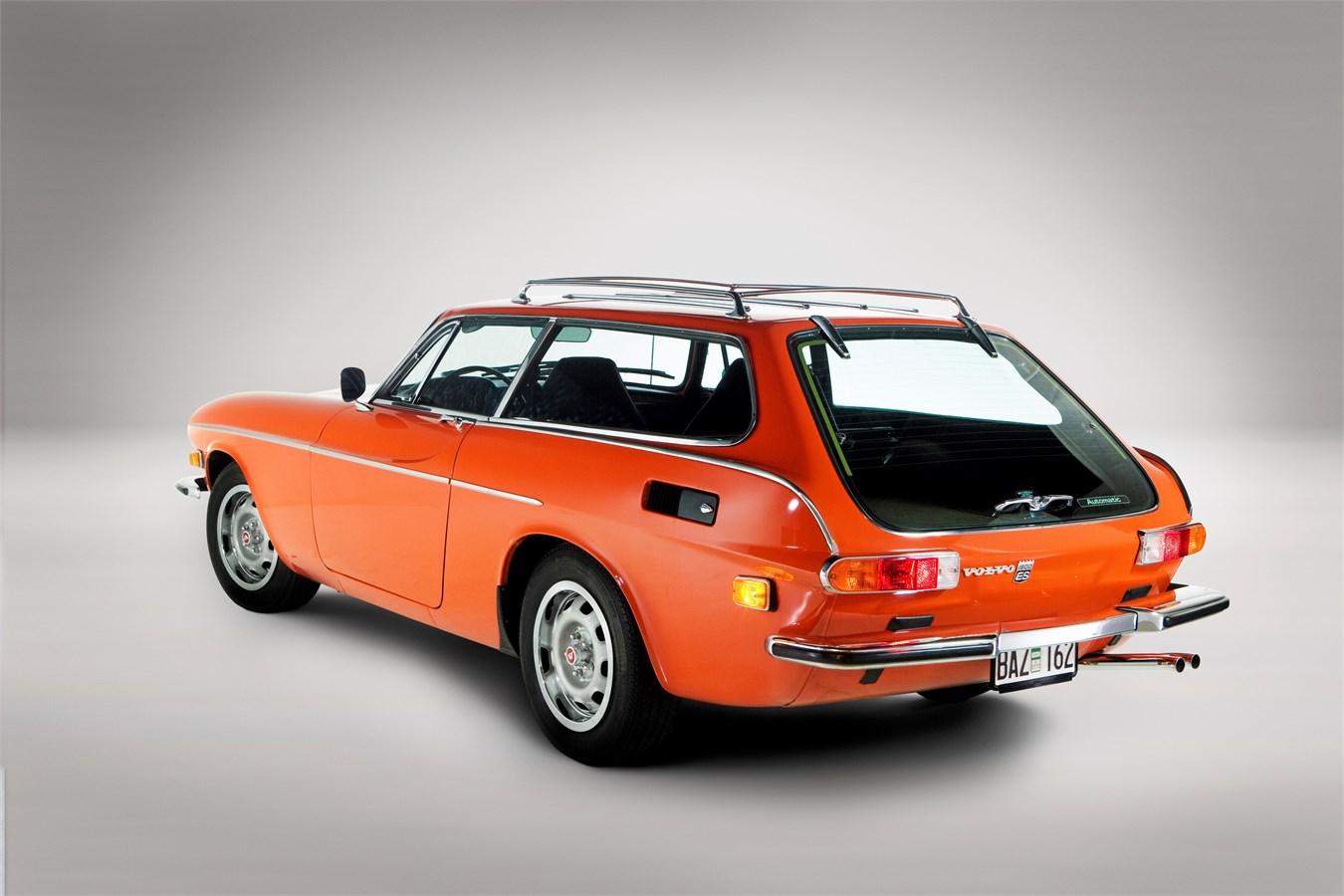 Moores Volvo 2018 Volvo Reviews