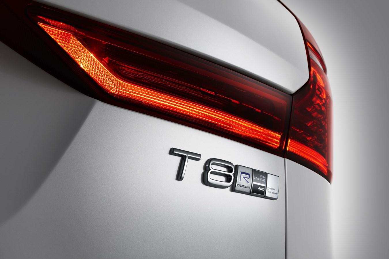 Volvo Car France propose l'Optimisation moteur Polestar sur l'ensemble de la gamme Volvo