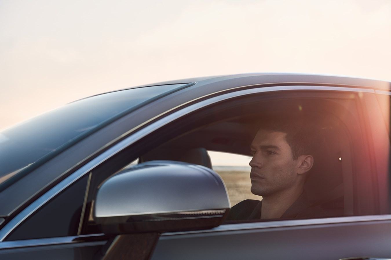 People and Volvo Cars