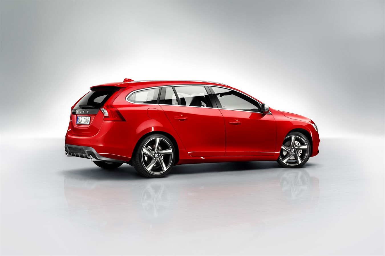 stylish pictures official the by volvo huh news estate date release interior pretty new first car uk price and