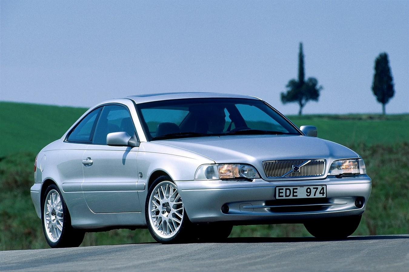 convertible international volvo intl porsche prices cars overview new