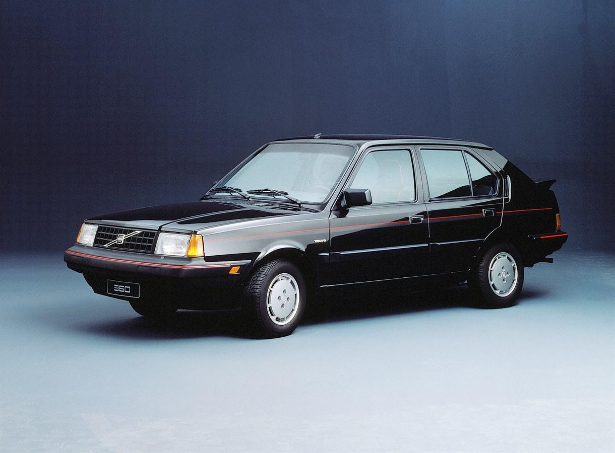 volvo 360 action model volvo car group global media newsroom. Black Bedroom Furniture Sets. Home Design Ideas