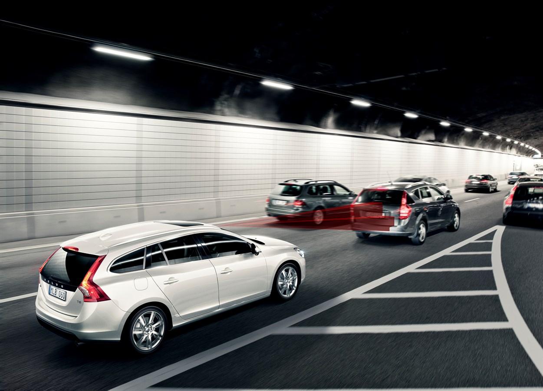 Volvo V60 Volvo Car Turkey Haber Merkezi