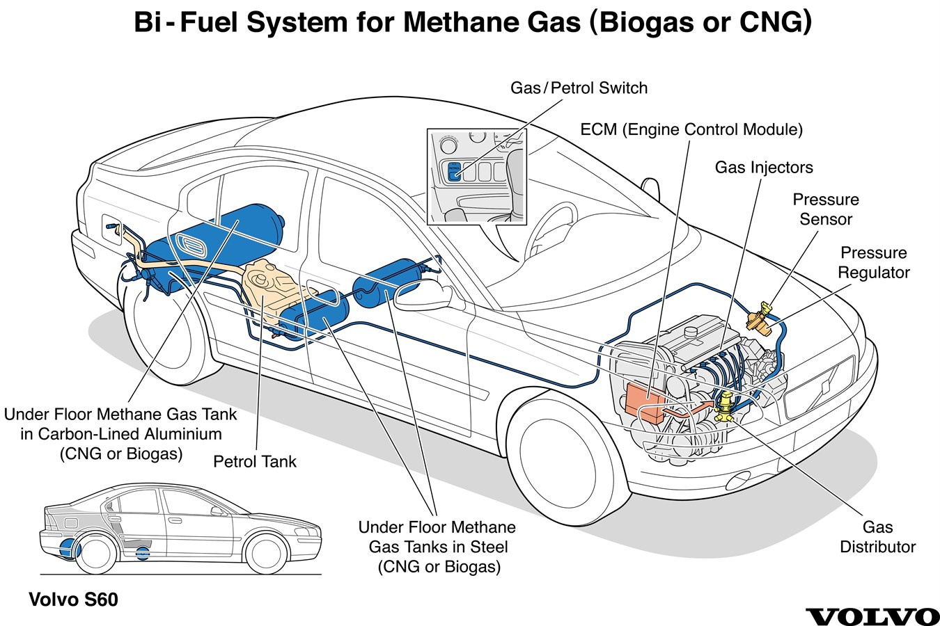 Fifty Per Cent Of The Volvo Car Models Can Be Powered By Renewable Energy  Sources  Volvo Car Group Global Media Newsroom