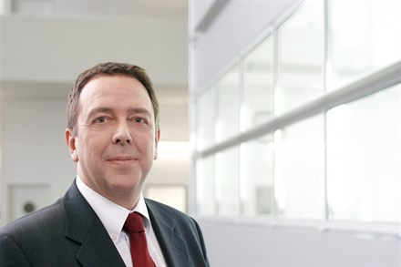 Volvo Car Corporation Board of Directors decides on the strategic direction for China - New Chief Financial Officer and Head of Product Strategy & Vehicle Line Management appointed