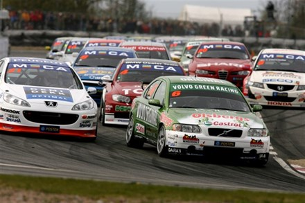 A victory for Volvo and a victory for the environment!