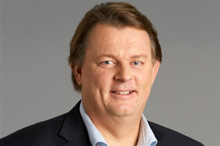 New Scalable Product Architecture Enables Volvo Car Group to Move Faster Toward a Crash-free Future
