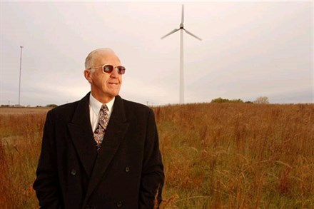"Volvo Cars Launches ""Volvo for Life Award"""