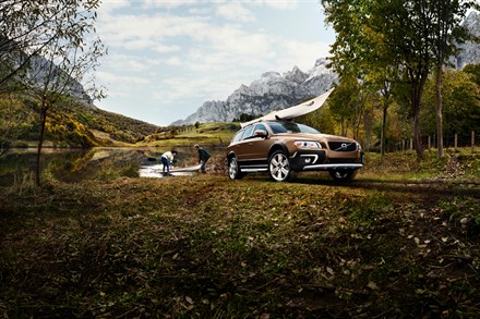 Swedish icons Volvo Cars, Zlatan Ibrahimović and Max Martin celebrate Sweden together - Volvo ...