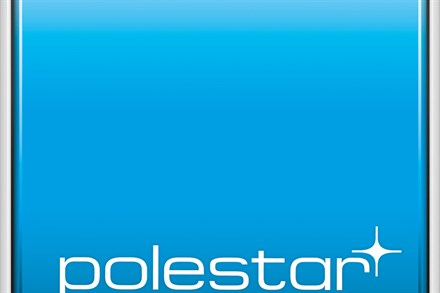 Introducing Polestar Performance Parts for Volvo cars