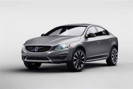new car releases ukModels  2016 S60 Cross Country  Home  Volvo Car UK Media Newsroom