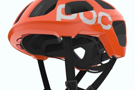 Volvo Cars at International CES 2015 - Newsfeed