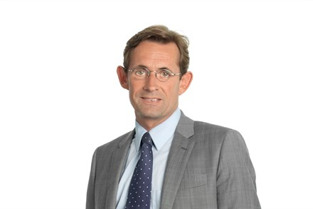 Volvo Cars appoints Lex Kerssemakers as Senior Vice President Americas
