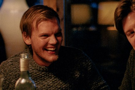 Volvo Cars' New Beginning brand campaign featuring Avicii goes live