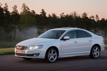 volvo s80 model year 2016 volvo car group global media newsroom rh media volvocars com 2001 Volvo S80 Volvo S80 Problems