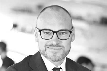 Volvo Cars appoints new head of marketing, sales and service