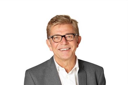 Mikael Ohlsson appointed member of the Board of Directors of Volvo Car Corporation