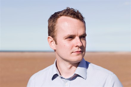 Volvo's Human Made Stories
