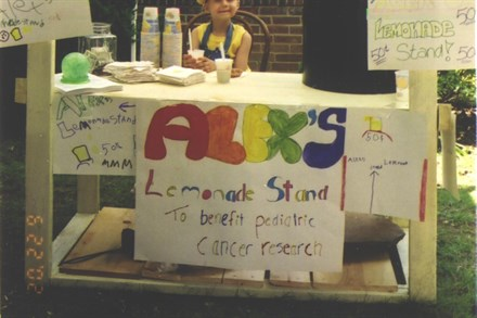 Volvo Invites Customers to Cut Their Service Bills, While Supporting Pediatric Cancer Research