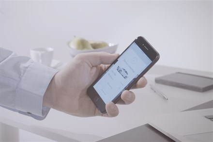 Volvo Cars Announces Volvo Concierge Services, Pilot Program