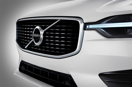 Volvo Car Group Annual Report 2016