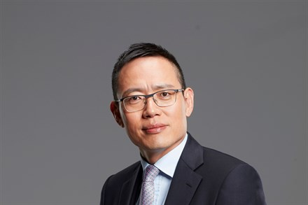 Volvo Cars announces Xiaolin Yuan is appointed senior vice president Asia Pacific region