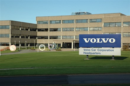Volvo Cars appoints new members to the Board of Directors