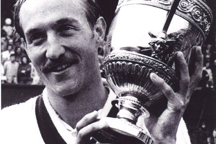 Volvo Cars Help Students Turn Dreams into Reality in South Carolina
