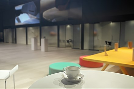 Volvo Cars to show nothing at Automobility LA