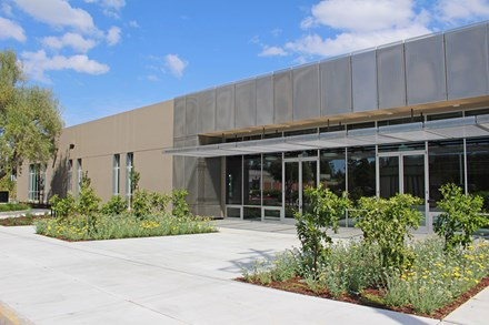 Volvo Cars expands its Silicon Valley Tech Center to accelerate technology transformation
