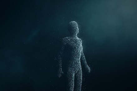 Volvo Cars celebrates 60 years of sharing safety knowledge with open-for-all digital library
