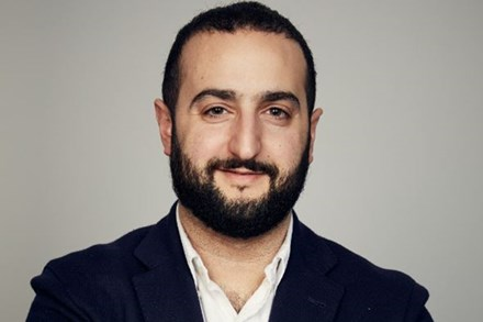 Volvo Car Corporation Announces Matt Girgis as Managing Director of Volvo Car of Canada